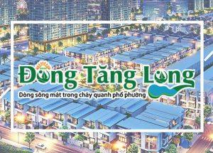 avt-dong-tang-long