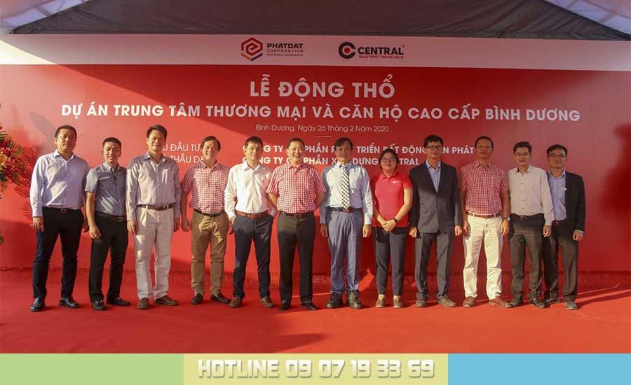 le-dong-tho-du-an-can-ho-grand-view-thuan-an-binh-duong
