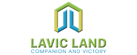 Lavic Land