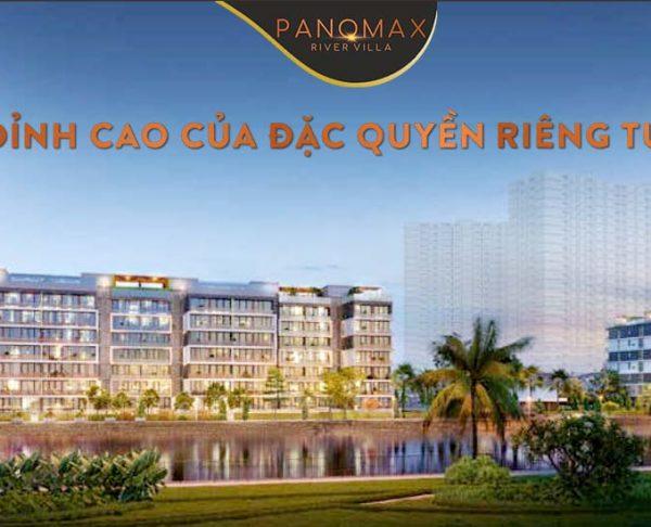 can-ho-biet-thu-panomax-river-villa-quan-7