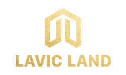 lavic land