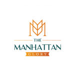 logo-manhattan-glory