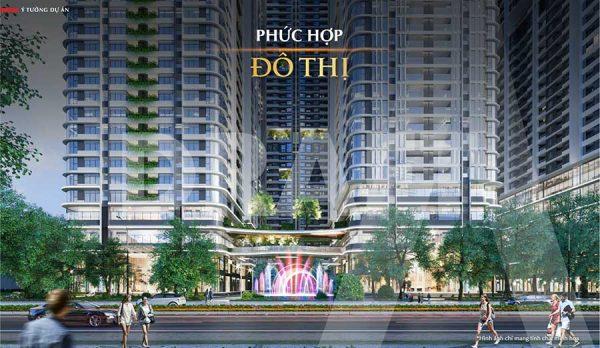phuc-hop-do-thi