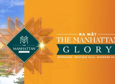 the-manhattan-glory