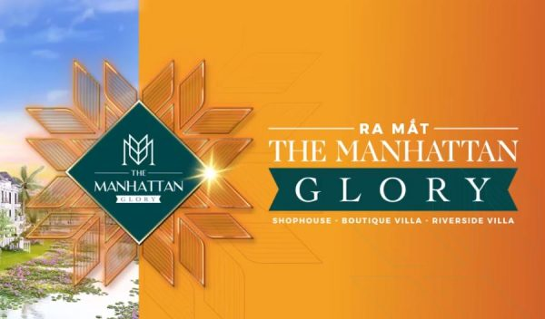 the-manhattan-glory