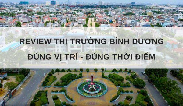 cover-fb-thi-truong-binh-duogn