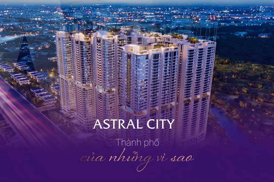 du an astral city
