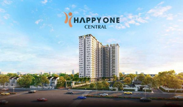 du-an-can-ho-happy-one-central-binh-duong
