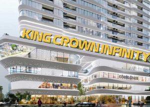 du an king crown infinity thu duc