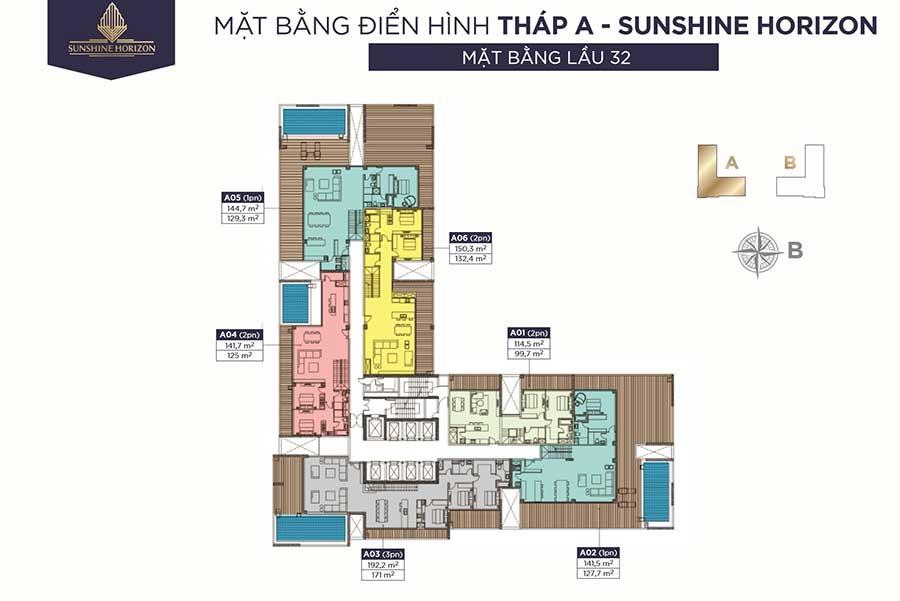 mat-bang-penhouse-32