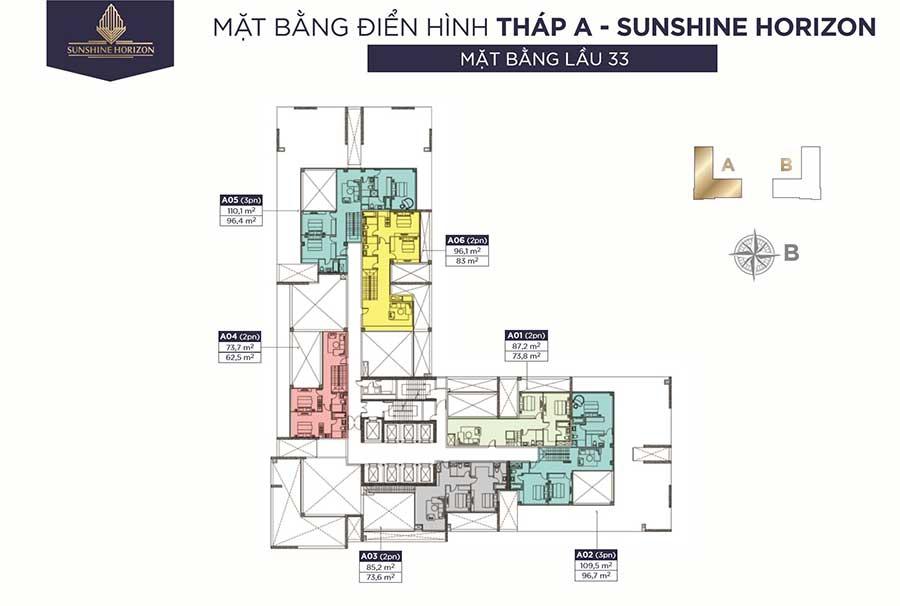 mat-bang-penhouse-33