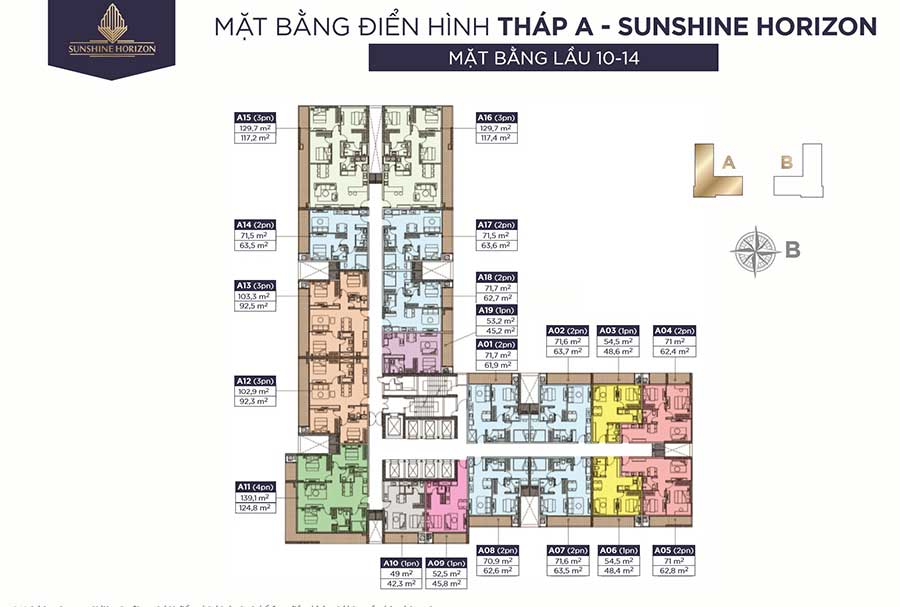 mat-bang-tang-10-14
