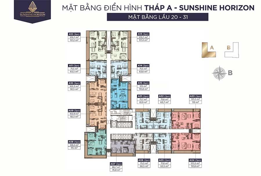 mat-bang-tang-20-31