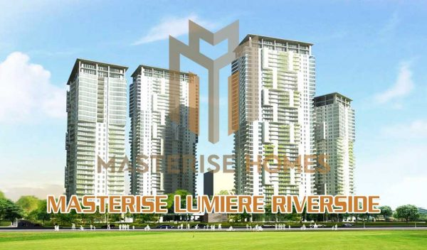toan canh masterise lumiere riverside quan 2