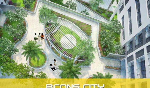 du-an-bcons-city
