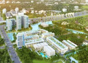 toan canh mt eastmark city quan 9